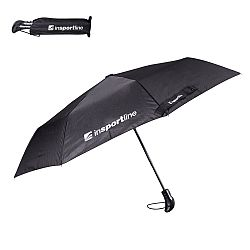 Dáždnik inSPORTline Umbrello