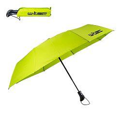 Dáždnik W-TEC Umbrello