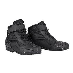 Moto topánky W-TEC Bolter