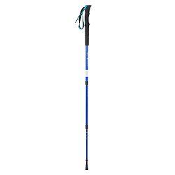 Trekingová palica inSPORTline Altiplano 100 modrá