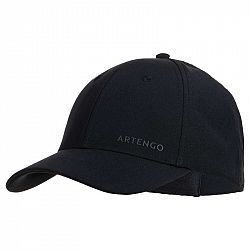 ARTENGO Tenisová šiltovka Tc 900 V 58