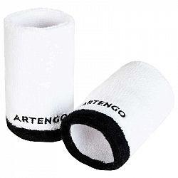 ARTENGO Tenisové Potítko Tp 100 Xl