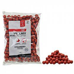 CAPERLAN Boilies Wellmix 14 mm