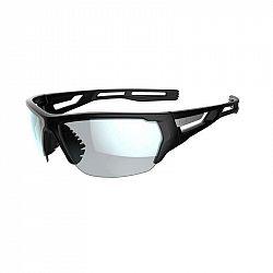 KALENJI Trailové Okuliare 500 C3