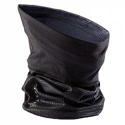 KIPSTA Nákrčník Keepdry 500 čierny
