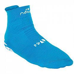 NABAIJI Detské Ponožky Modré