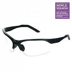 OPFEEL Okuliare Na Squash Veľkosť S