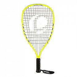 OPFEEL Raketa Na Squash 57 Sr57 100