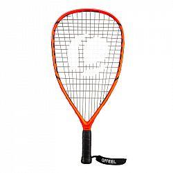 OPFEEL Raketa Na Squash 57 Sr57 160