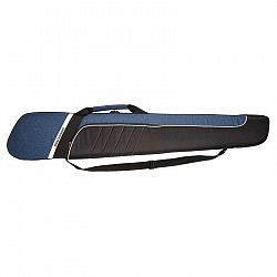 SOLOGNAC Puzdro 500 Na Trap Modré